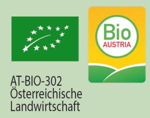 at-bio-302-oesterreichische-landwirtschaft_quer_4c
